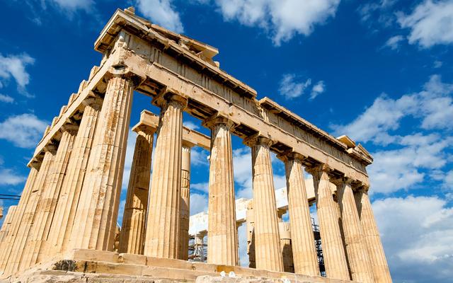 ギリシャ語やラテン語から来ているart